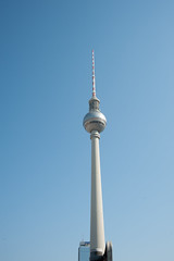 Berlin-19 (georgsteph) Tags: berlin kanzleramt auto