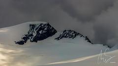 IMG_20140728_C700D_020.jpg (Samoht2014) Tags: gornergrat landschaft zermatt2014 zermatt wallis schweiz ch