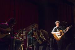 2016-09-03 - Rafo Grin - La Conrado Cultural - Foto de Marco Ragni