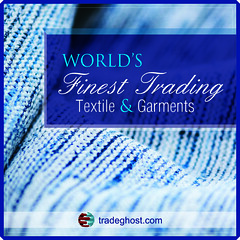 Denoting Textile - Tradeghost.com (tradeghost) Tags: clothes garments kintwear supplierstrading textile trade wholesale