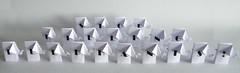 Stop Killing Elephants! (Rui.Roda) Tags: origami papiroflexia papierfalten an elephant for barth elefante stop killing elephants