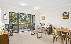 74/1-3 Coronation Avenue, Petersham NSW