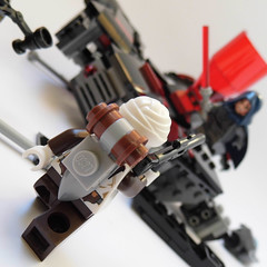 75145_teaser-2 (Sweeney Todd, the Lego) Tags: lego star wars teaser photography toy macro