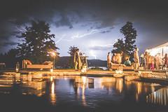 160814 gnt wedding-1-2 (fivel724) Tags: wedding indian british newyork indianwedding night nightsky nightscape lightening