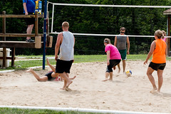 HHKY-Volleyball-2016-Kreyling-Photography (42 of 575)