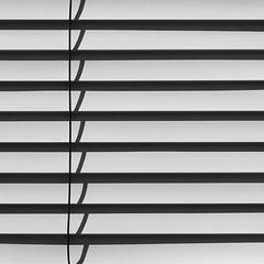 (Raumstation) Tags: blackandwhite urban minimal shadow