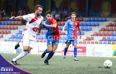 UPL 16/17. 3 Div. UPL-TIN. DSB1647 (UP Langreo) Tags: futbol football soccer sports uplangreo langreo asturias tineo cdtineo