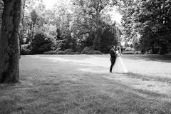 Paarmoment (Norman Gilles) Tags: wedding weddingphotography hochzeit hochzeitsfotografie