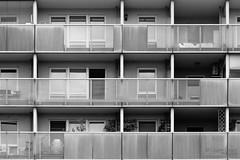 Framed living spaces (Giuseppe Cammino) Tags: 2016 5d 5dmarkiii austria canon canoneos5d canoneos5dmarkiii ef70300mmf456isusm eos giuseppecammino vienna bw blackandwhite ef wien at ngc