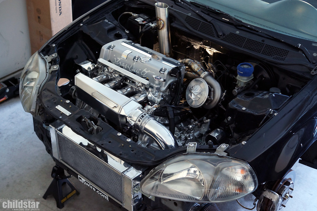 jdm fuel pressure regulator instructions