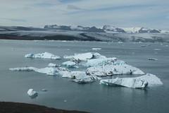Jokulsrln_2165 (leoval283) Tags: ijsland iceland jokulsrln glacierlagoon ijs gletsjer