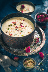 Bengali Chaler Payesh 1 (Whisk Affair) Tags: bengali sweet dessert indian rice pudding