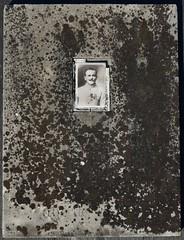 Regrets #4 (GillesB) Tags: cemetery worldwari 1918 cimetière regrets mortpourlafrance 1ereguerre bouteillerie
