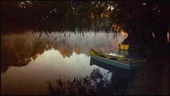 MISTY (NIKONIANO) Tags: light en water sergio azul méxico de lago agua flickr surreal award valle lagos lumiere dreams portal michoacán romero environs zamora región alfaro camécuaro camecuaro nikoniano tangancícuaro sergioalfaroromero argos27