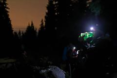 Twilight Hike Hollyburn Dec.5.2014 - 08