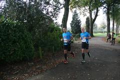 IMG_5377 (De Herfstloop Twente) Tags: de running ac enschede twente hardlopen rudie 2014 boekelo lonneker fotograaf tion glanerbrug olthof usselo herfstloop
