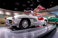 STU-0493.jpg (m.dehnell) Tags: mercedes automobile stuttgart autos 2014 fahrzeuge museen mercedesmuseum automuseen