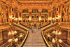 00345_No.75-81_Double_Dip_1 (Steve Lippitt) Tags: paris france building architecture stairs îledefrance theatre architecturaldetail steps structures style architectural operahouse secondempire stairways edifice edifices beauxarts stairwells opéragarnier opéranationaldeparis baroquestyle geo:city=paris geo:country=france recreationbuilding recreationbuildings camera:make=nikoncorporation leisurebuildings exif:make=nikoncorporation exif:lens=140240mmf28 geo:state=îledefrance exif:aperture=ƒ71 geo:lon=233172 exif:model=nikond800 camera:model=nikond800 exif:isospeed=100 exif:focallength=14mm geo:location=palaisgarnier8ruescribe75009 geo:lat=48872095