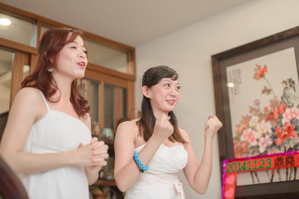 15685753728 f757e91fc5 o [台南婚攝]H&L/東東宴會式場東瀛廳