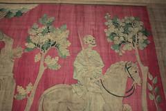 apocalyps tapestry (lilie-mélo) Tags: tapestry apocalyps
