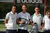 "foto 298 Adidas-Malaga-Open-2014-International-Padel-Challenge-Madison-Reserva-Higueron-noviembre-2014 • <a style=""font-size:0.8em;"" href=""http://www.flickr.com/photos/68728055@N04/15717448358/"" target=""_blank"">View on Flickr</a>"