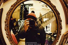 Dj Murdok (dj murdok photos) Tags: sony fisheye fullframe selfie 16mmfisheye djmurdokphotos sonya7