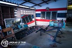 DSC_2972 (MORAD LE THAI Photography) Tags: pattaya thailande sityodtong muaythaï