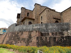 Cusco-29