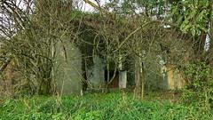 Lehk opevnn vz.37 XVI/11/A-140Z (jidhash) Tags: war czech bunker technical fortification czechoslovakborderfortifications