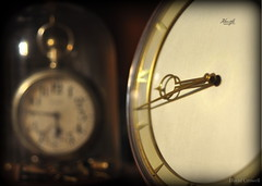 Still Life - What Time Is It Anyway? (zendt66) Tags: life stilllife clock photo still nikon watch assignment theme weekly challenge d90 zendt66 52weeks2014