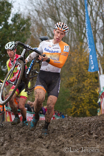 Superprestige Gavere 079
