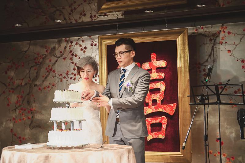 亞都麗緻飯店,亞都麗緻婚宴,亞都麗緻婚攝,cheri婚紗,cheri婚紗包套,台北婚攝,林葳 Ivy,婚禮攝影,婚攝小寶,MSC_0108