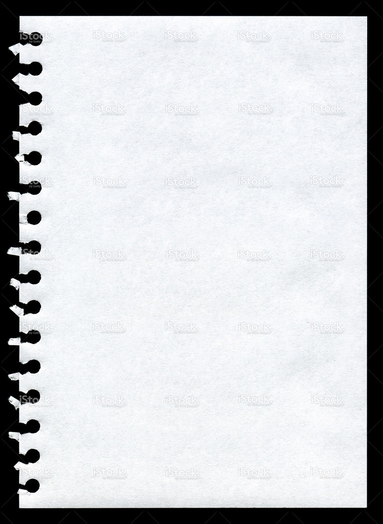 how to clear notepad recent documents