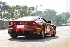 IMG_7576-2 (paulyucheng) Tags: california automobile italia automotive ferrari turbo kaohsiung gto sa ff supercar v8 maserati f430 gtb supercars aperta v12 highpower ferrarif430 ferrari360 360modena highperformance 599 458 fiorano superstreet v8engine turbocharge ferrari599gtbfiorano v12engine v8twinturbo ferraricalifornia v8turbo hgte ferrari599gtbfioranohgte ferrari458italia ferrari599gto ferrari599saaperta ferrariff ferrari458spider ferrarif12berlinetta 458speciale ferrari458speciale ferraricaliforniat