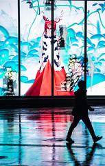 huaihai sil 2 (matteroffact) Tags: china road city light urban silhouette night square french nikon asia neon shanghai bright display district andrew timessquare times huaihai concession d800 huangpu ffc puxi lanecrawford luwan matteroffact rochfort andrewrochfort formerfrenchconcession d800e