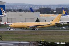 RAF A330-243 MRTT msn 1601 (dn280tls) Tags: raf 1601 a330243 mrtt fwwcc