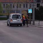 balatonkor2004_21