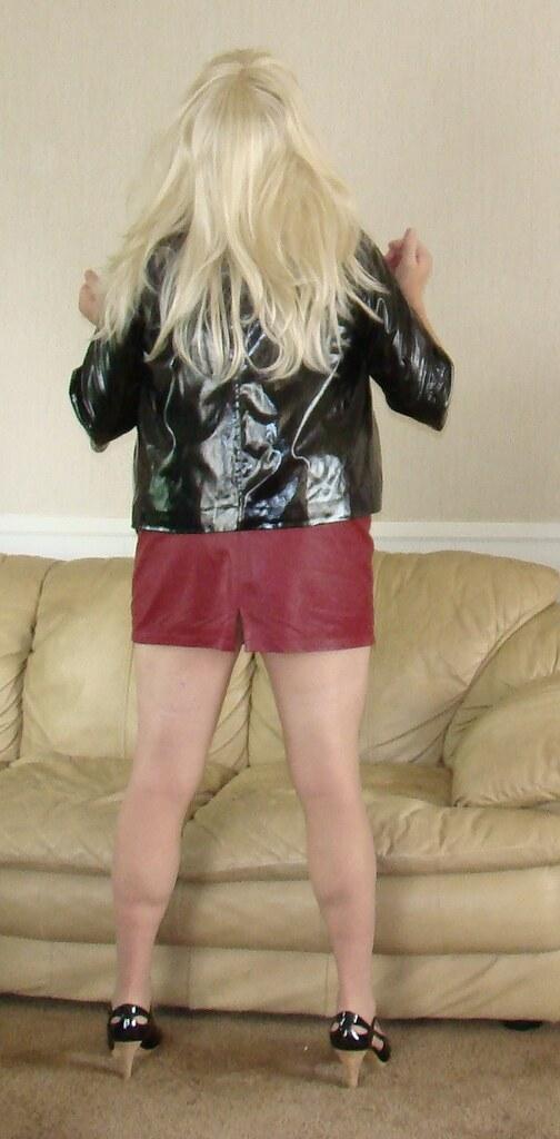 Blonde teen summer brielle taylor