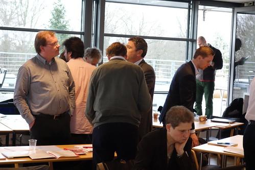 Freeform Optics Workshop (Networking) (1)