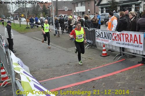 CrossloopLuttenberg_21_12_2014_0711