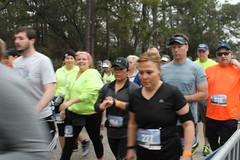 Gulf Coast Half Marathon 040