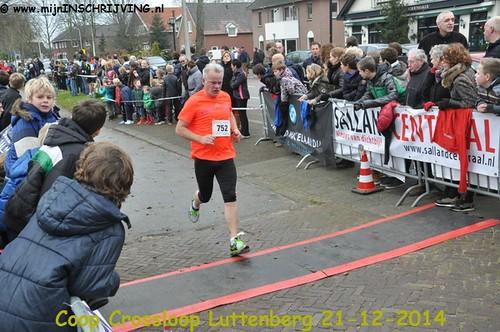 CrossloopLuttenberg_21_12_2014_0339