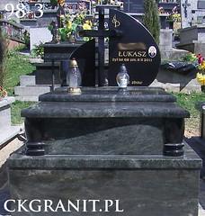 nagrobki_granitowe_nagrobek_granit_98-3