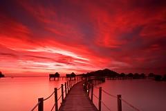 Liku_Liku_Fiji_56 (PhotosDontLai) Tags: sunset fiji honeymoon d800 likuliku