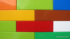IMG_3075 (ppg_pelgis) Tags: colour wall play lego blocks duplo notadrone