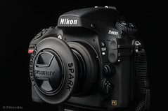 "Nikon D800 with Lensbaby Spark • <a style=""font-size:0.8em;"" href=""http://www.flickr.com/photos/58574596@N06/16169400146/"" target=""_blank"">View on Flickr</a>"