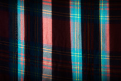 "2015_365025 - Tartan Stripes • <a style=""font-size:0.8em;"" href=""http://www.flickr.com/photos/84668659@N00/16183935730/"" target=""_blank"">View on Flickr</a>"