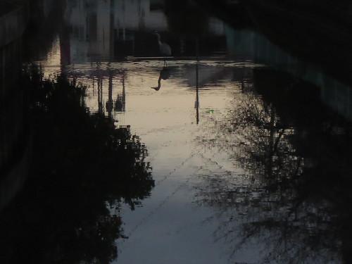 友呂岐水路