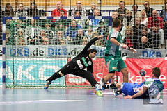 "DKB DHL15 Bergischer HC vs. TSV Hannover-Burgdorf 14.03.2015 058.jpg • <a style=""font-size:0.8em;"" href=""http://www.flickr.com/photos/64442770@N03/16198950354/"" target=""_blank"">View on Flickr</a>"