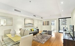 302/62-64 Foster Street, Surry Hills NSW